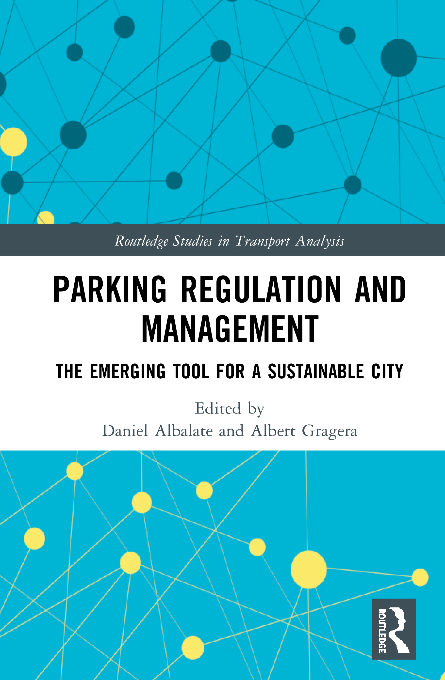 Establishing and assessing adaptive parking prices in the city