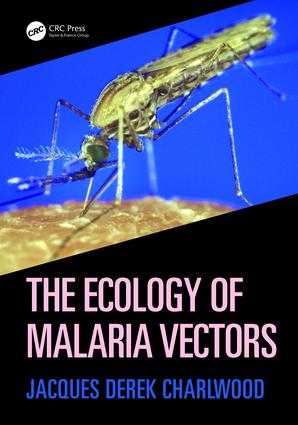 Chemical Methods of Vector Control