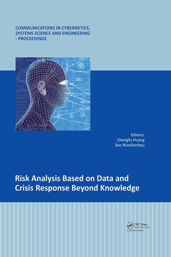 Flood risk analysis based on the copula method