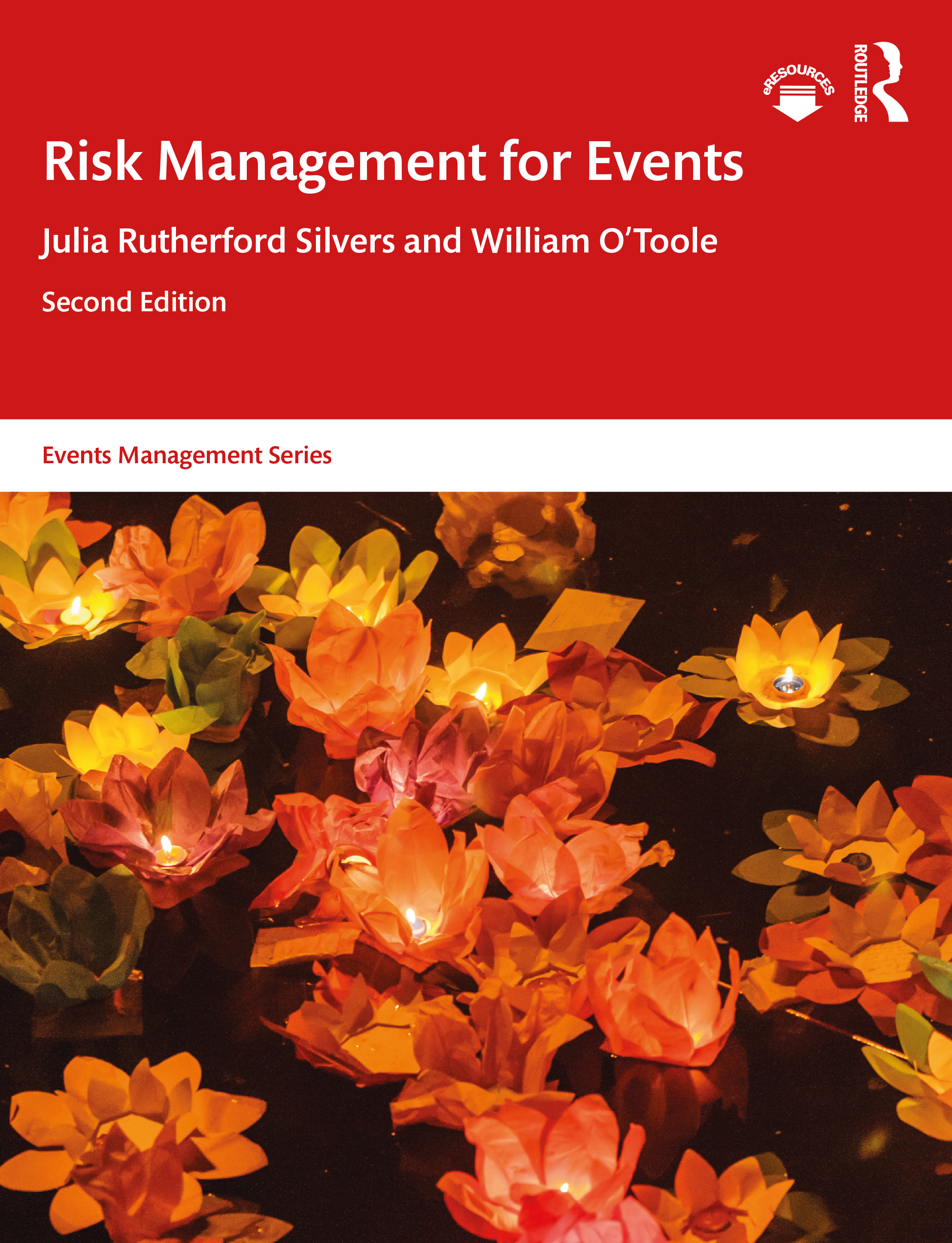 The role of risk management for events