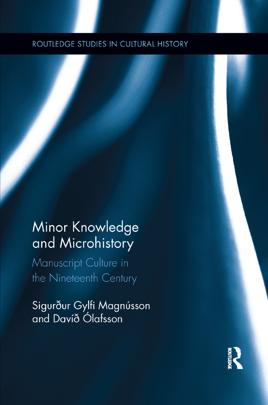Minor Knowledge and Microhistory