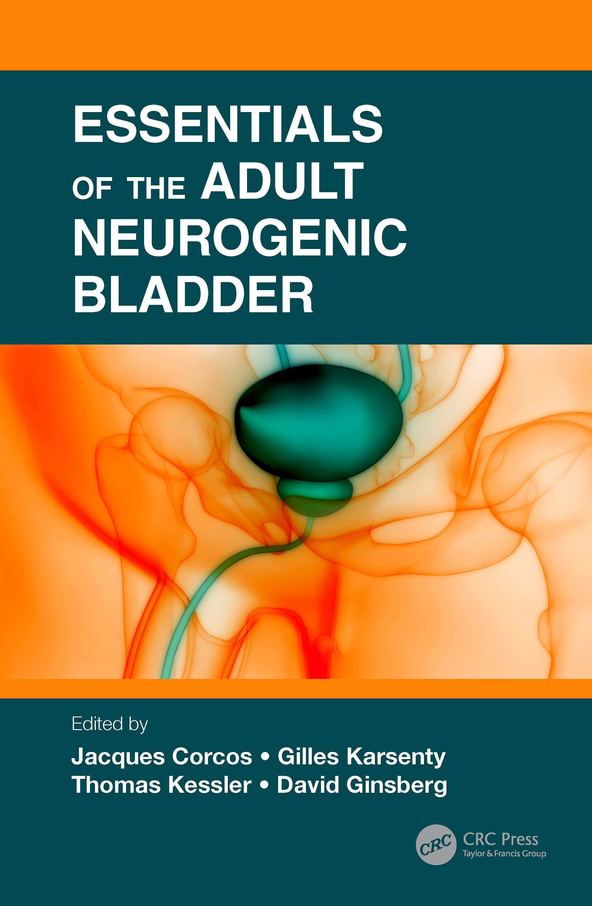 Practical Guide to Diagnosis and Follow-up of Patients with Neurogenic Bladder Dysfunction