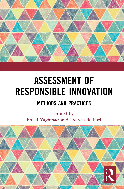 Strategic responsible innovation management (StRIM)