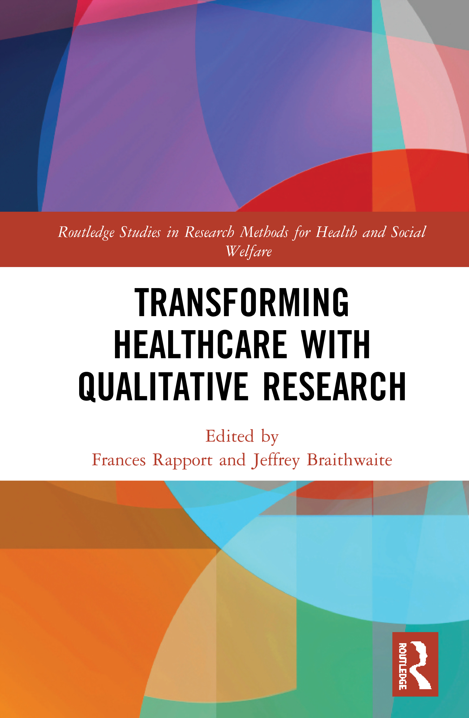 Qualitative evidence synthesis and conceptual development