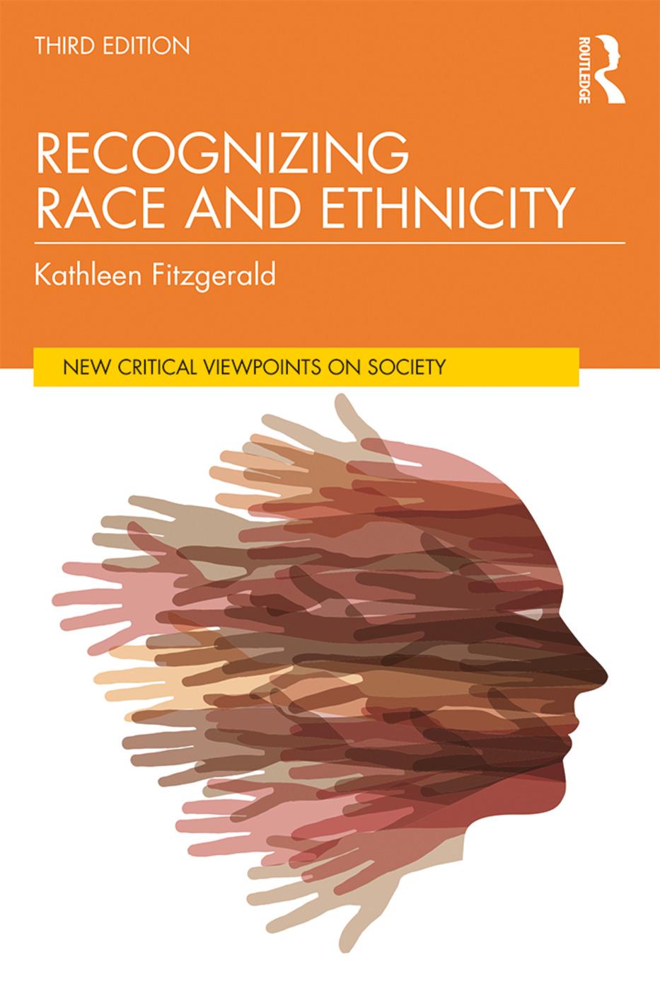 A Postracial Society?