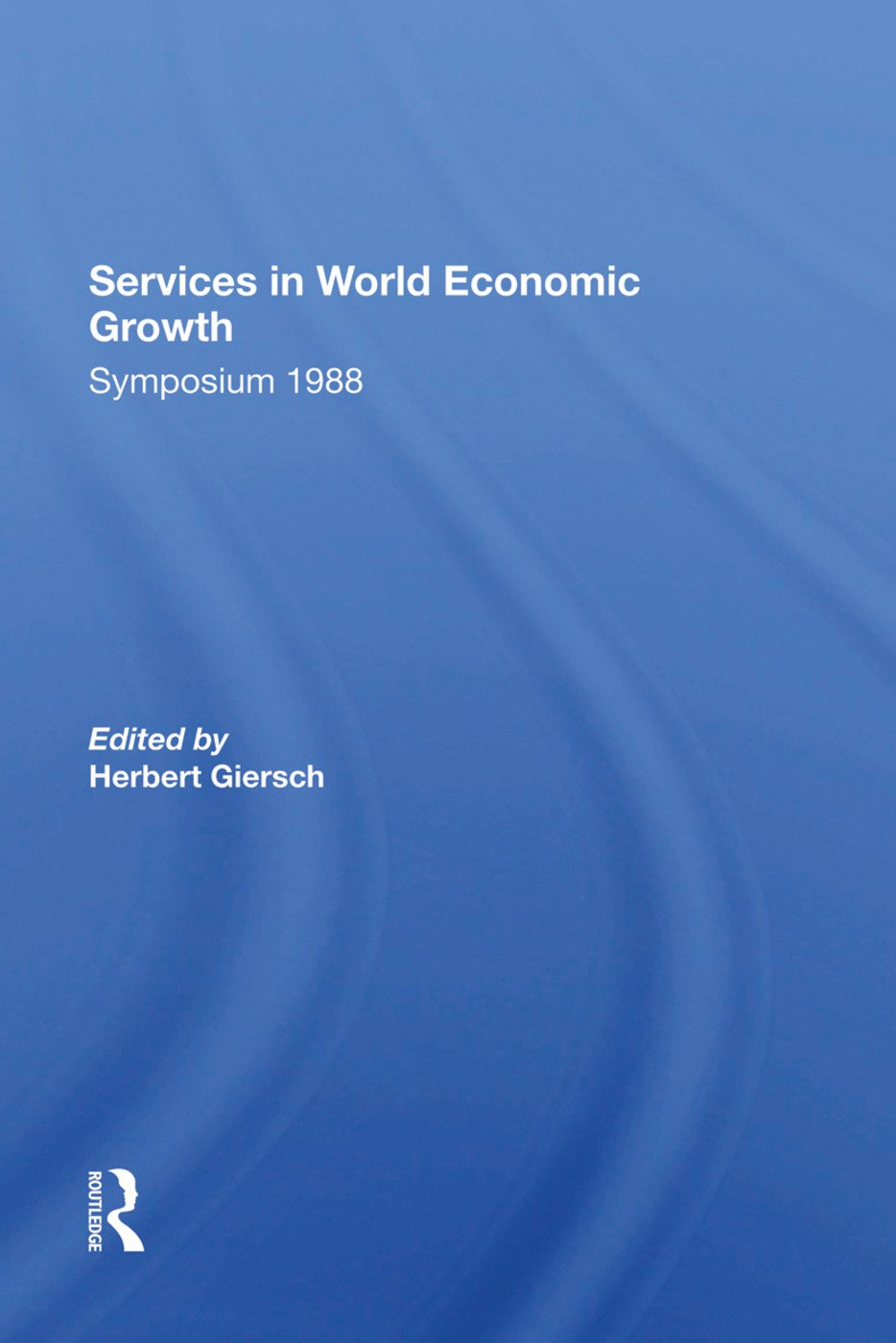 """Comment on Gerald R. Faulhaber, """"Telecommunications and the Scope of the Market in Services"""""""