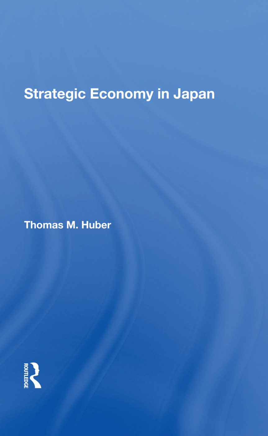 Strategic Objectives: Tending the Gate and Operations Abroad