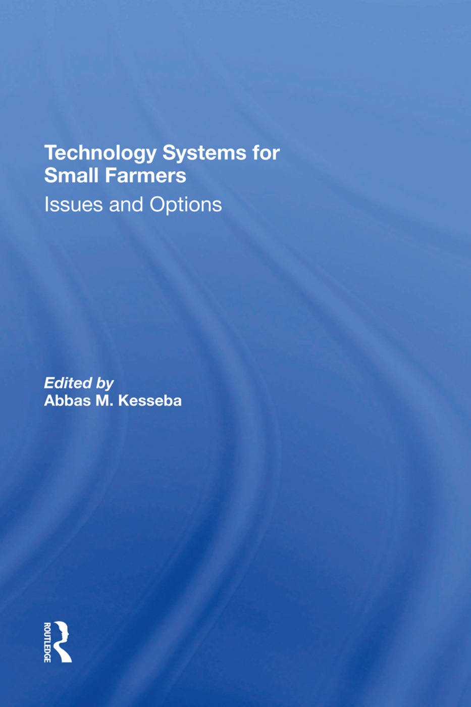Technology Systems For Small/spec Sale O Issues And Options: 1st Edition (Hardback) book cover