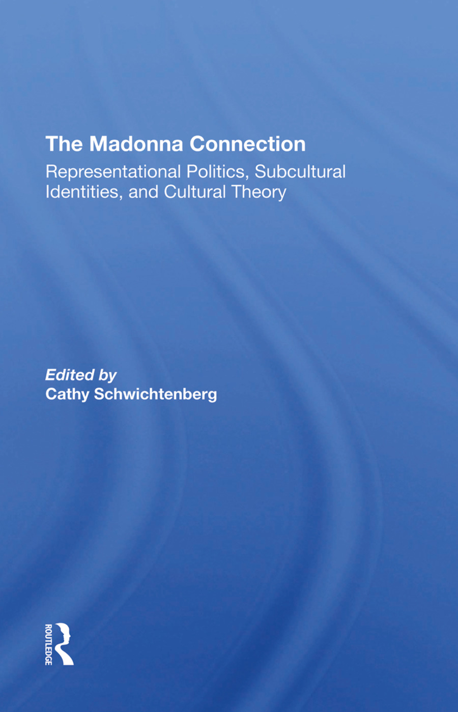 The Madonna Connection
