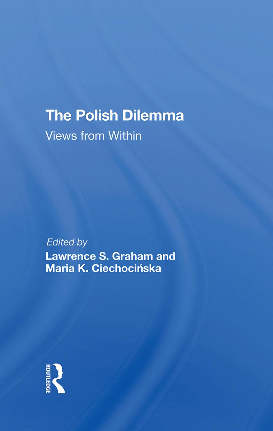 The Polish Dilemma