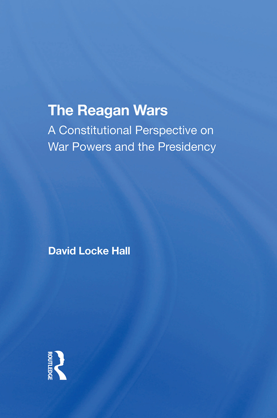 The Reagan Wars