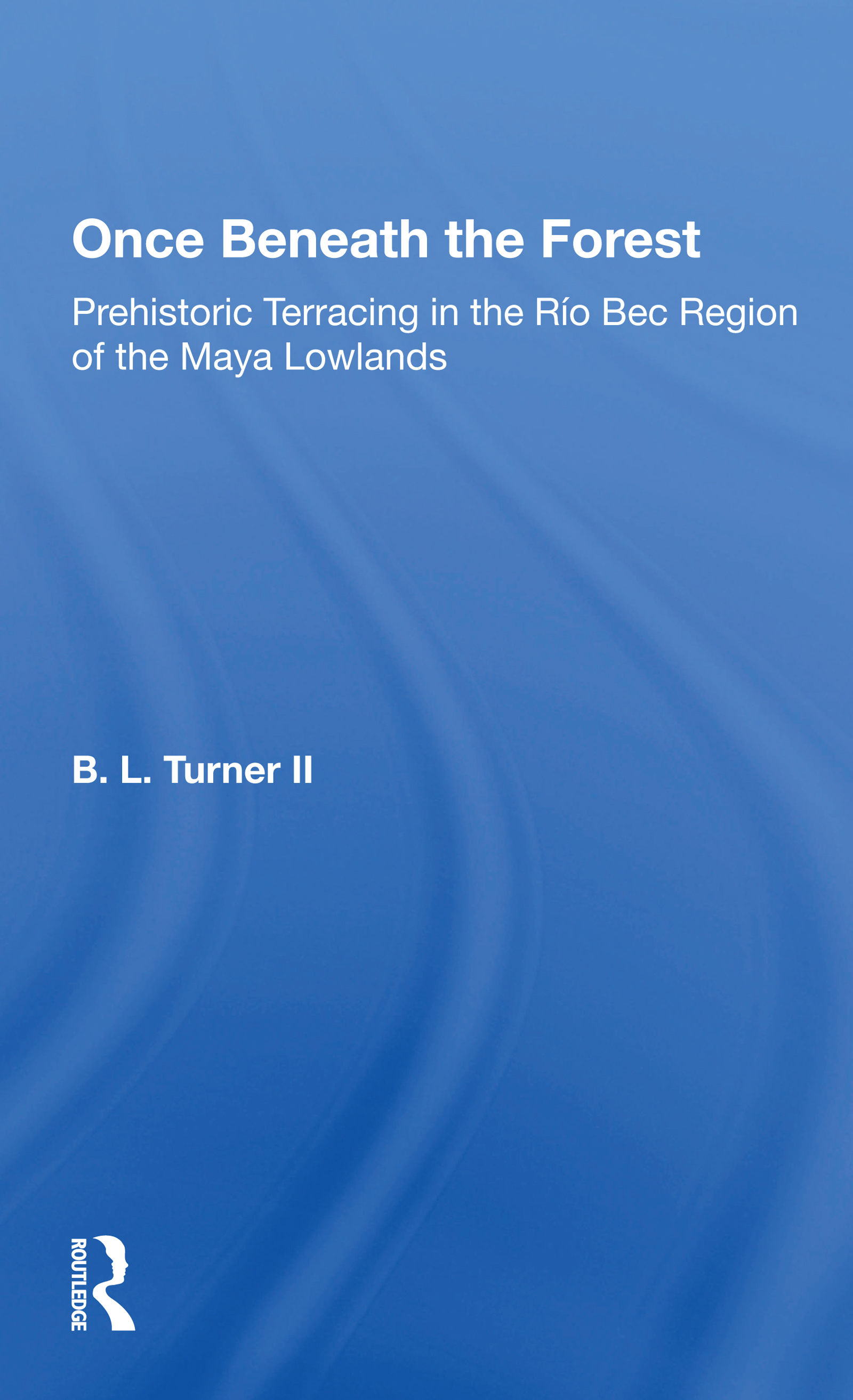 Río Bec Slope and Maya Agriculture: Interpretations and Perspectives