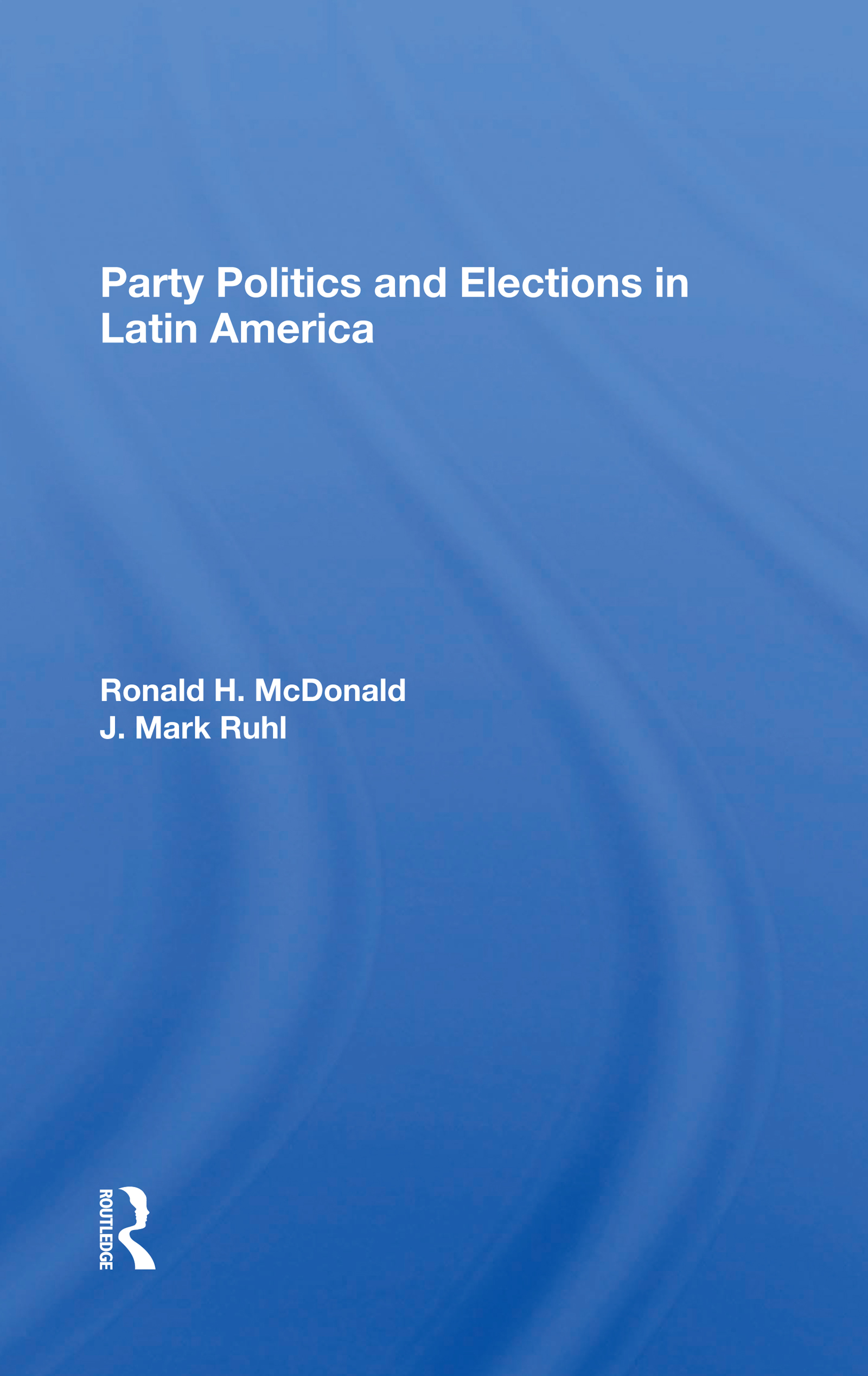 Party Politics And Elections In Latin America