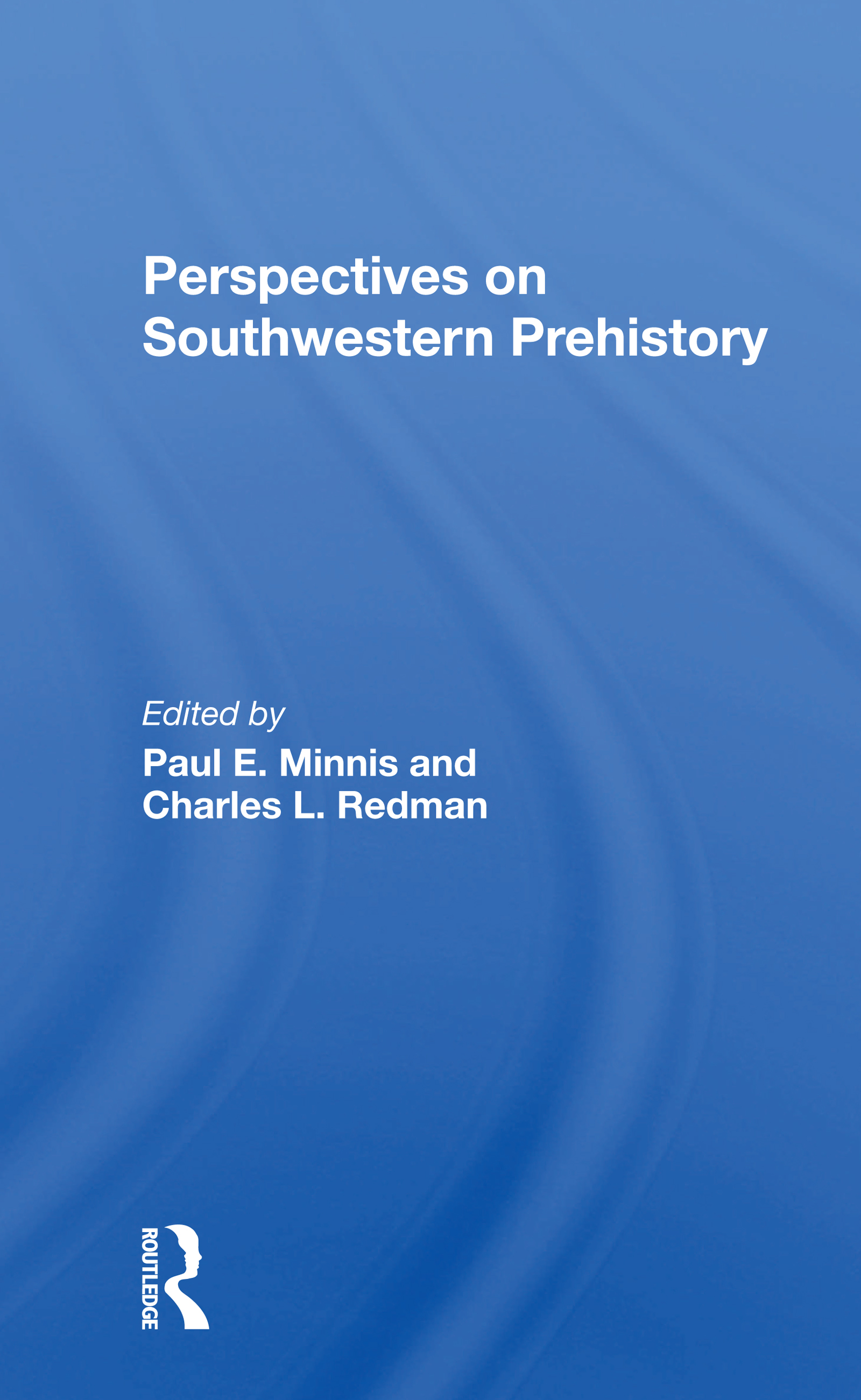 Perspectives On Southwestern Prehistory