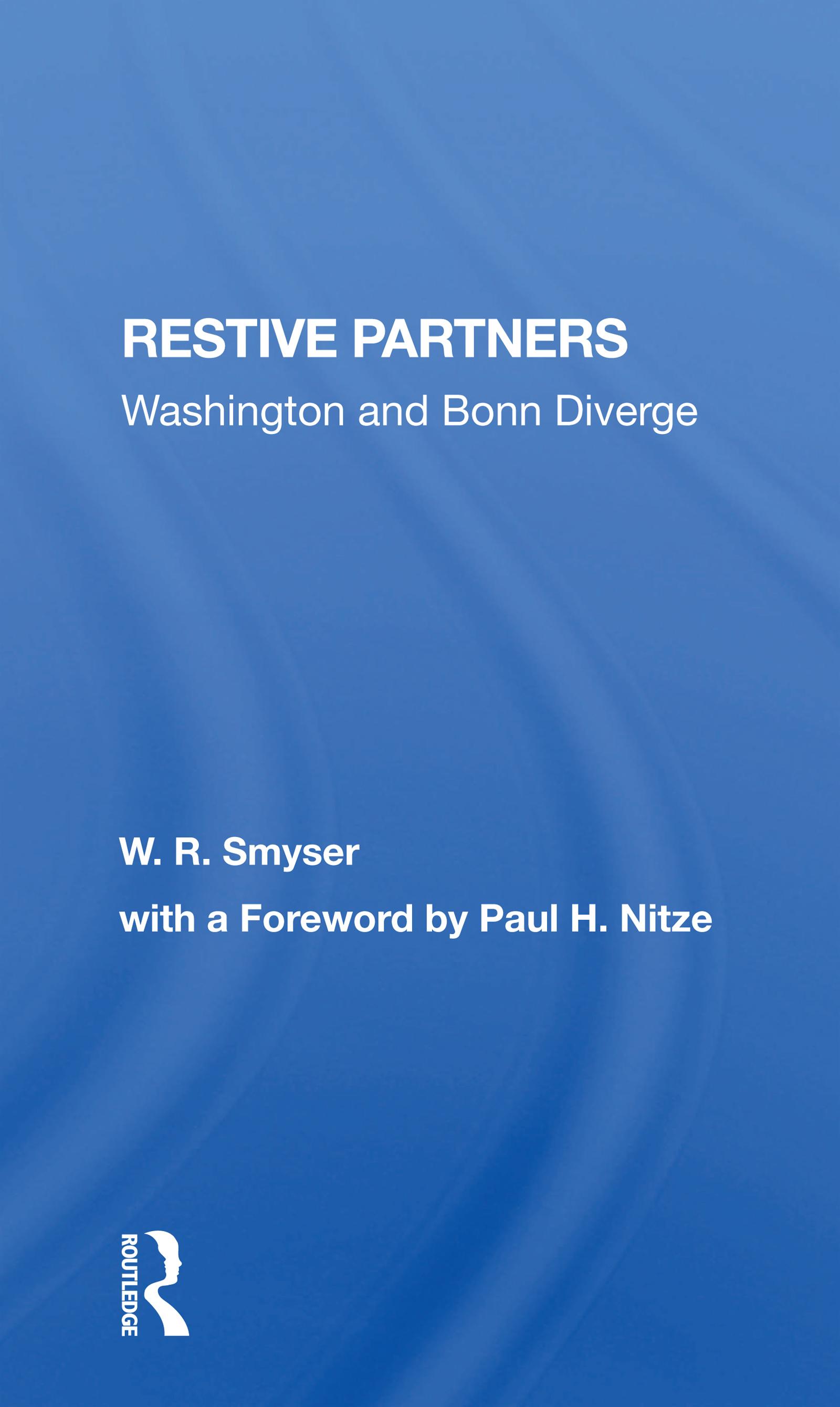 Restive Partners