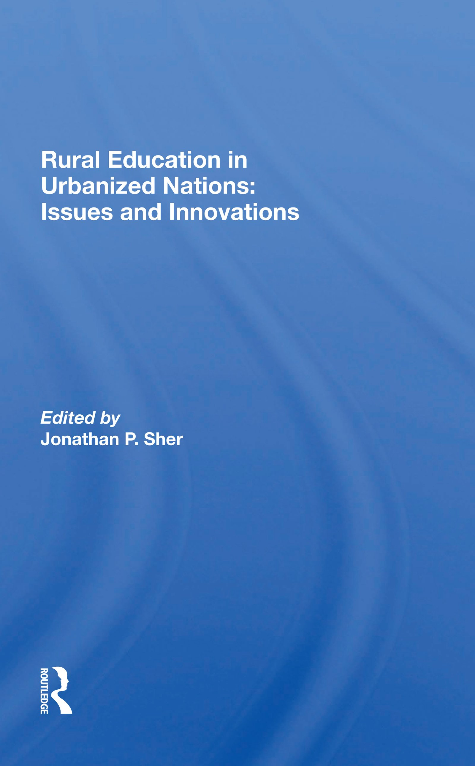 Rural Education In Urbanized Nations