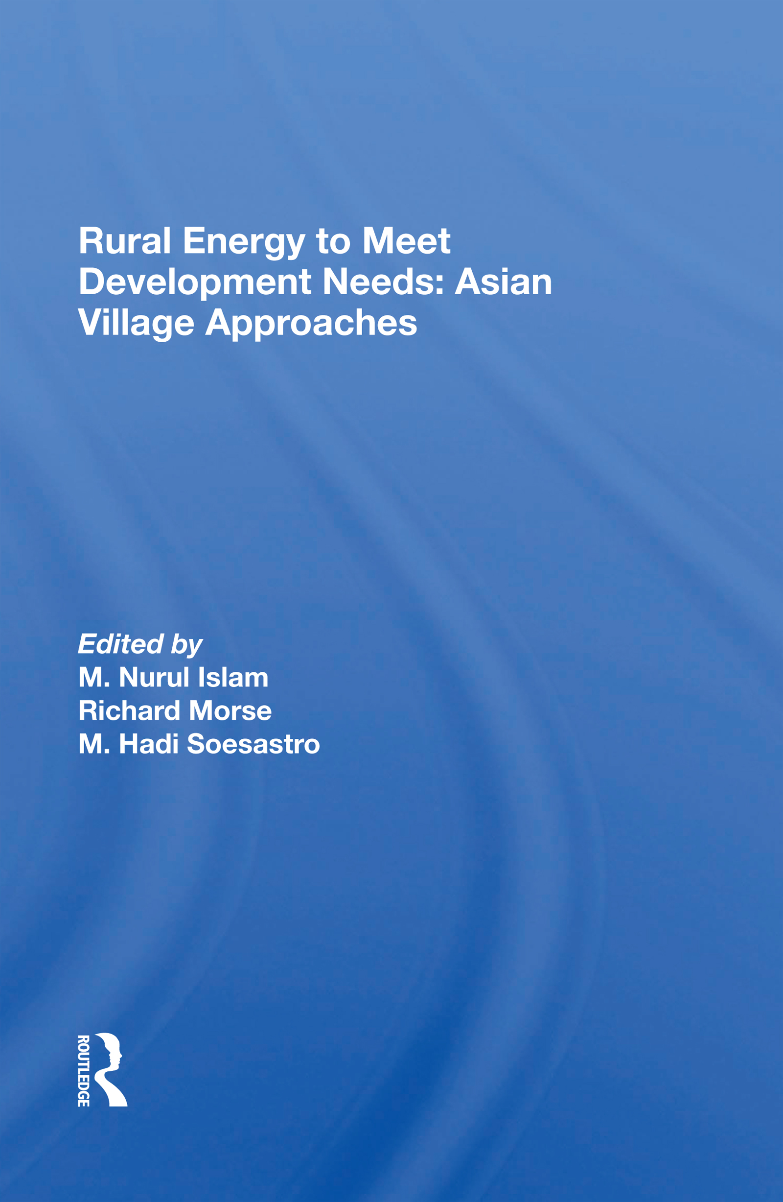 Organizing Current Information for Rural Energy and Development Planning