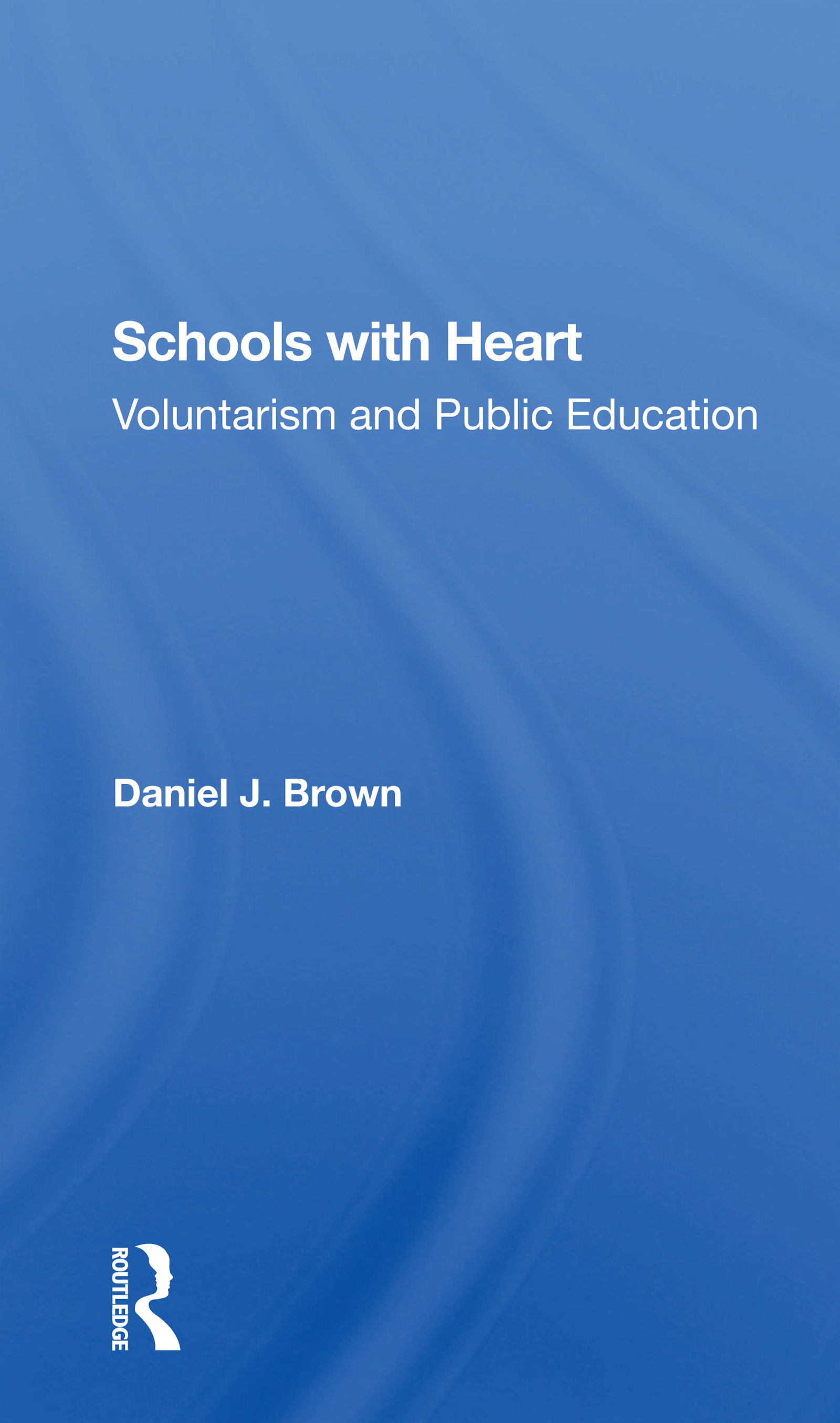 Schools with Heart