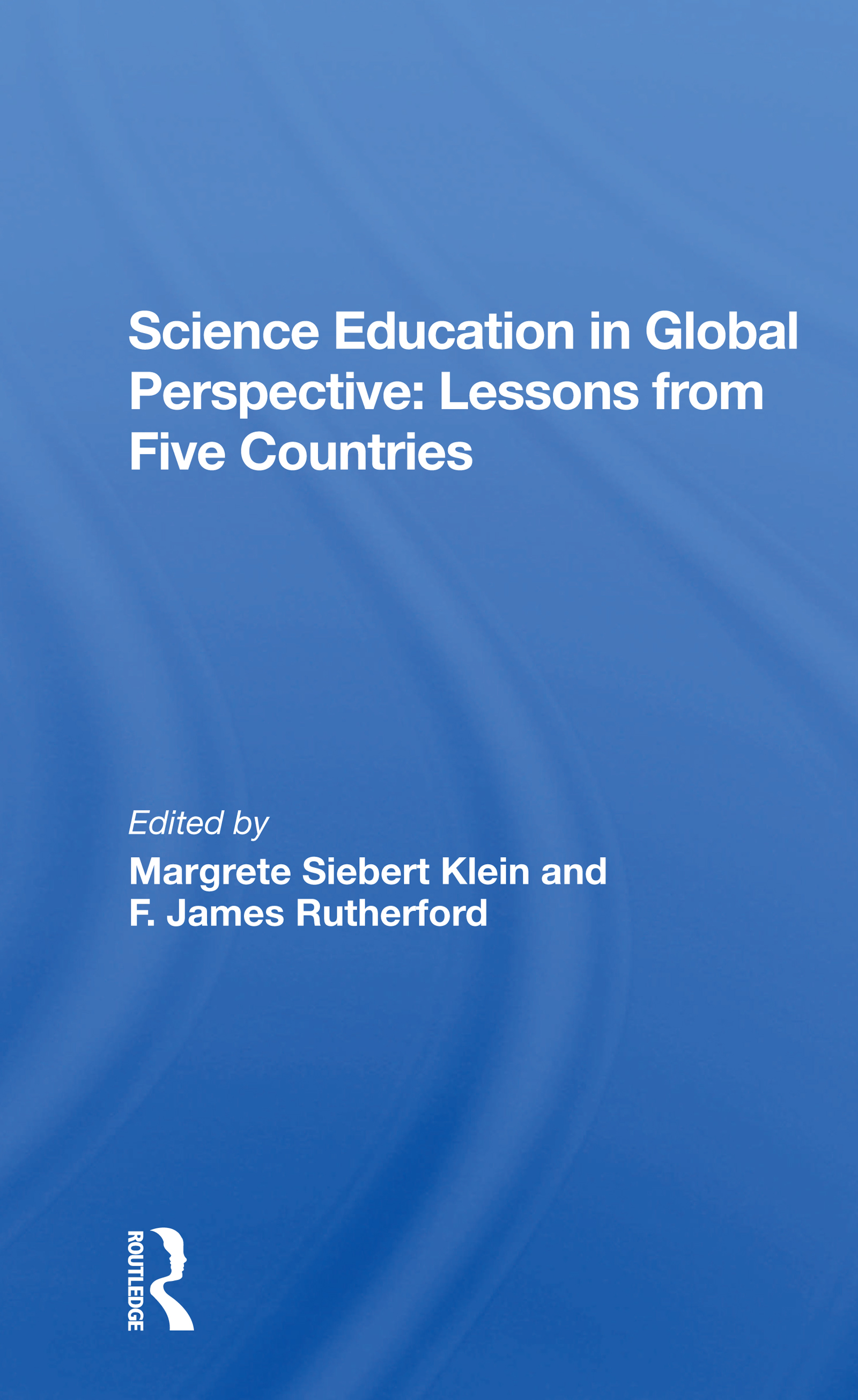 Science Education In Global Perspective
