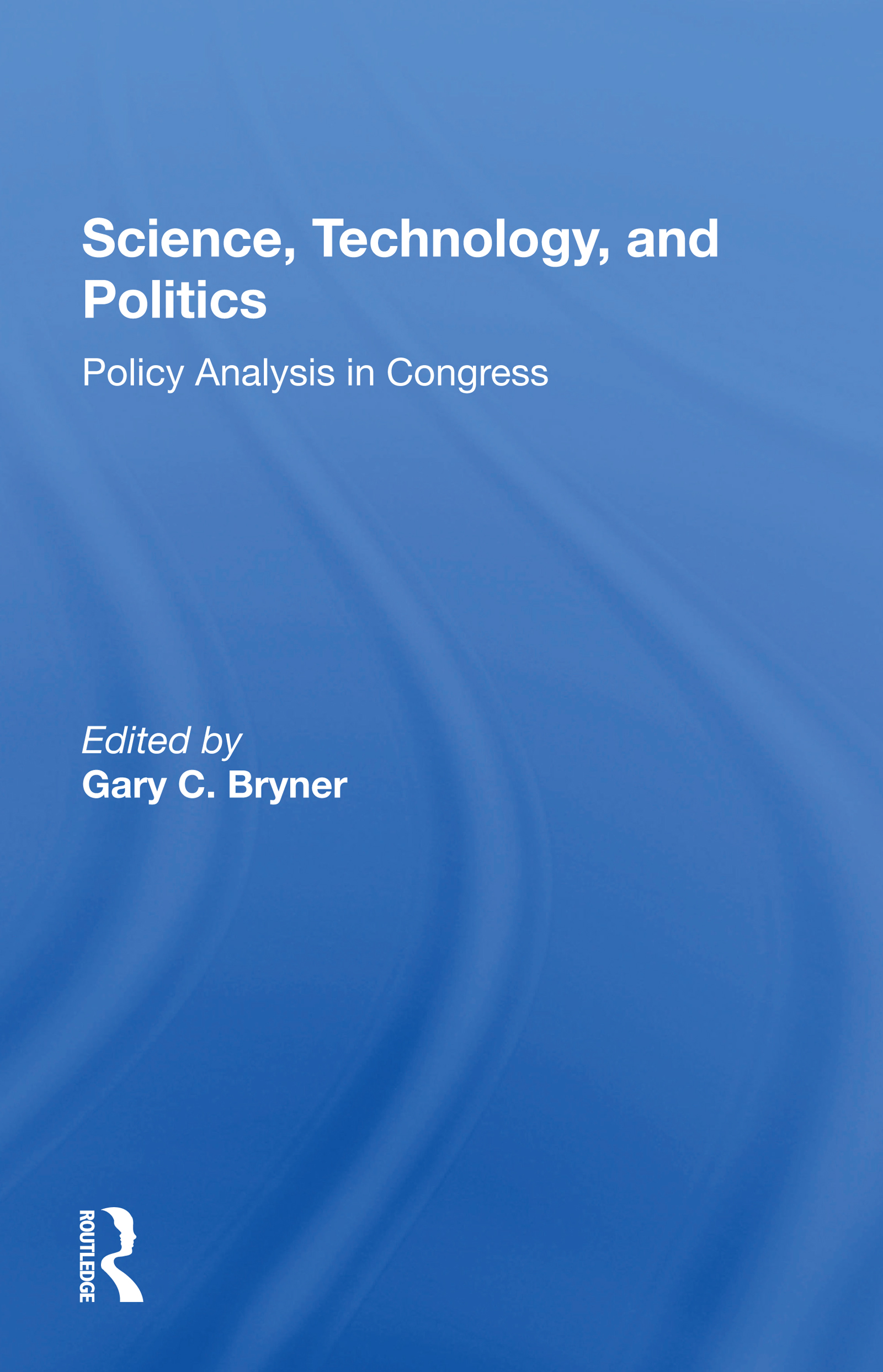 Science, Technology, And Politics