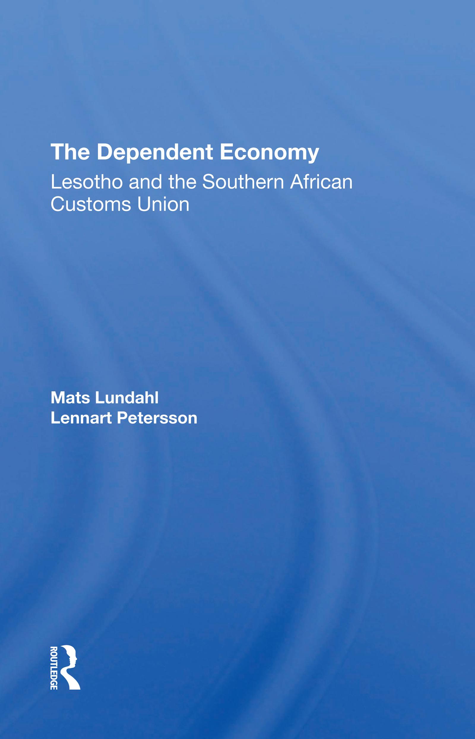 The Dependent Economy