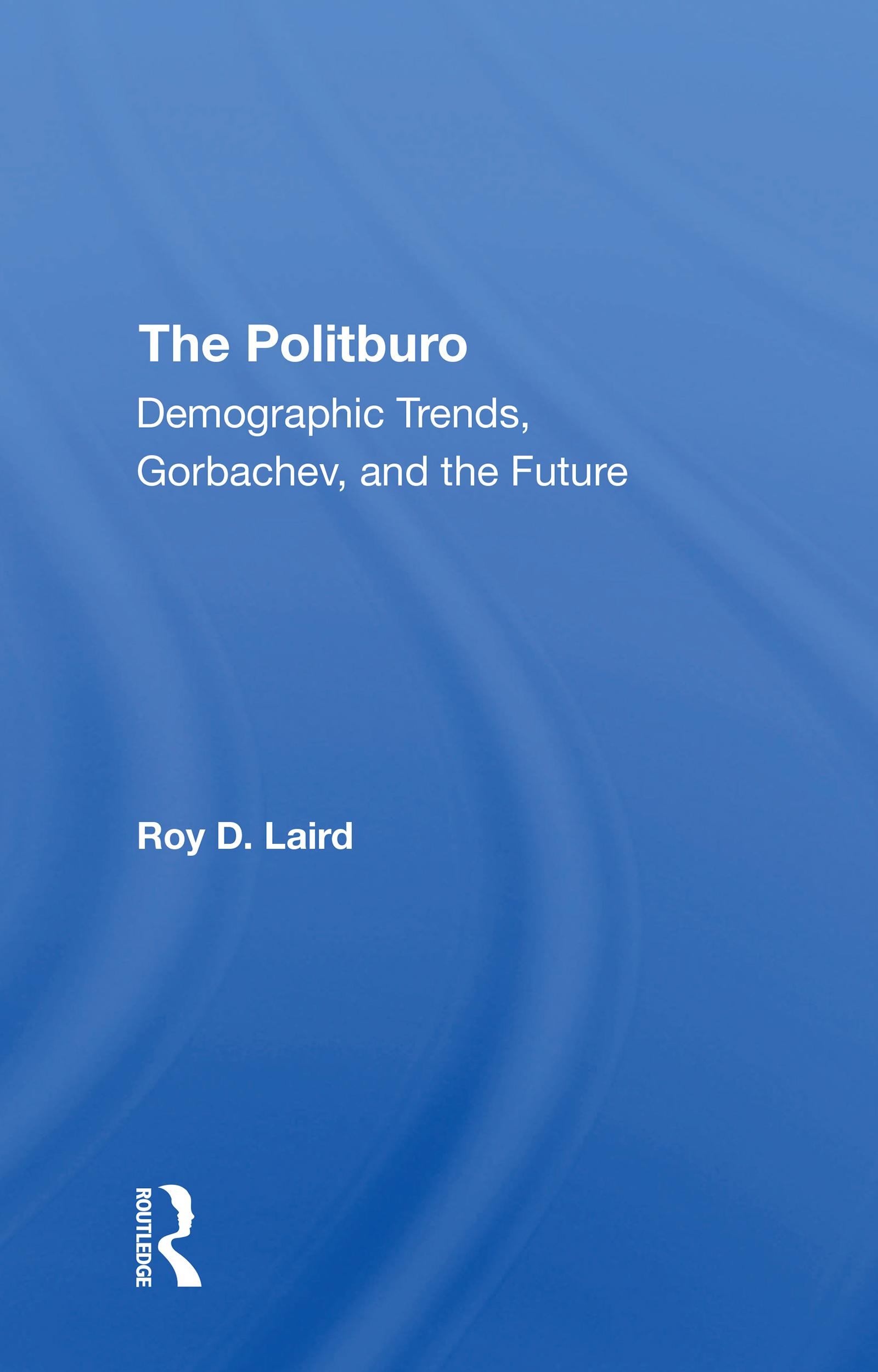 The Politburo