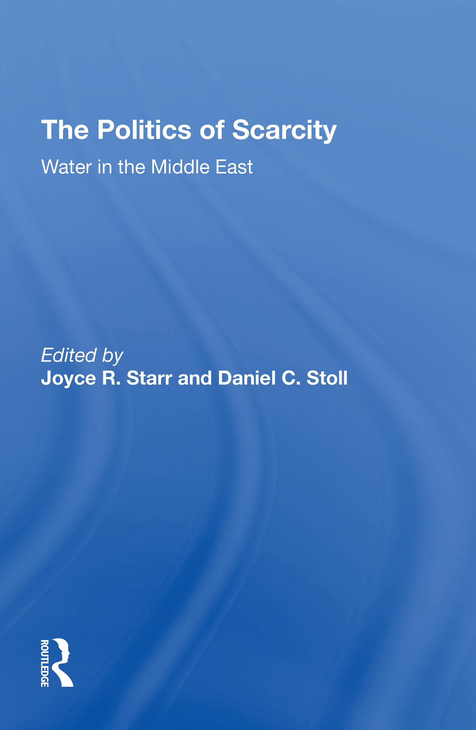 The Politics Of Scarcity