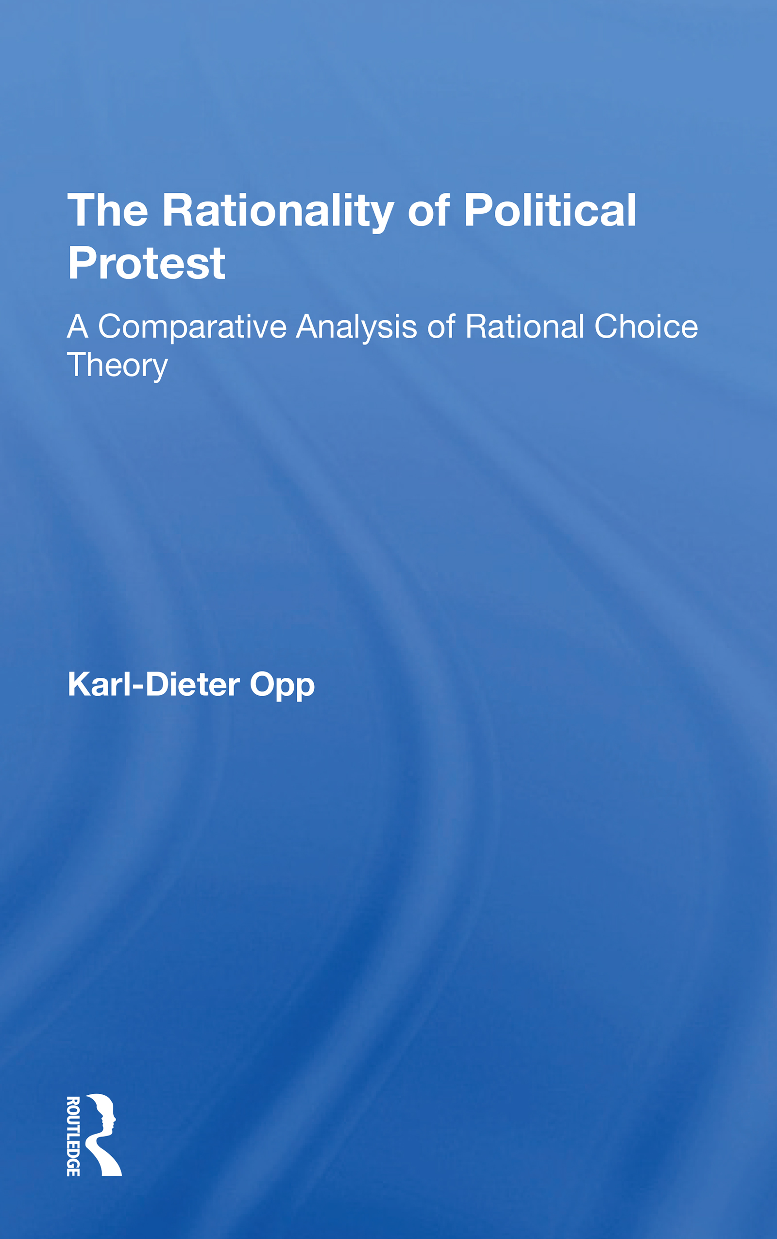 Demographic Variables and Political Protest                      1