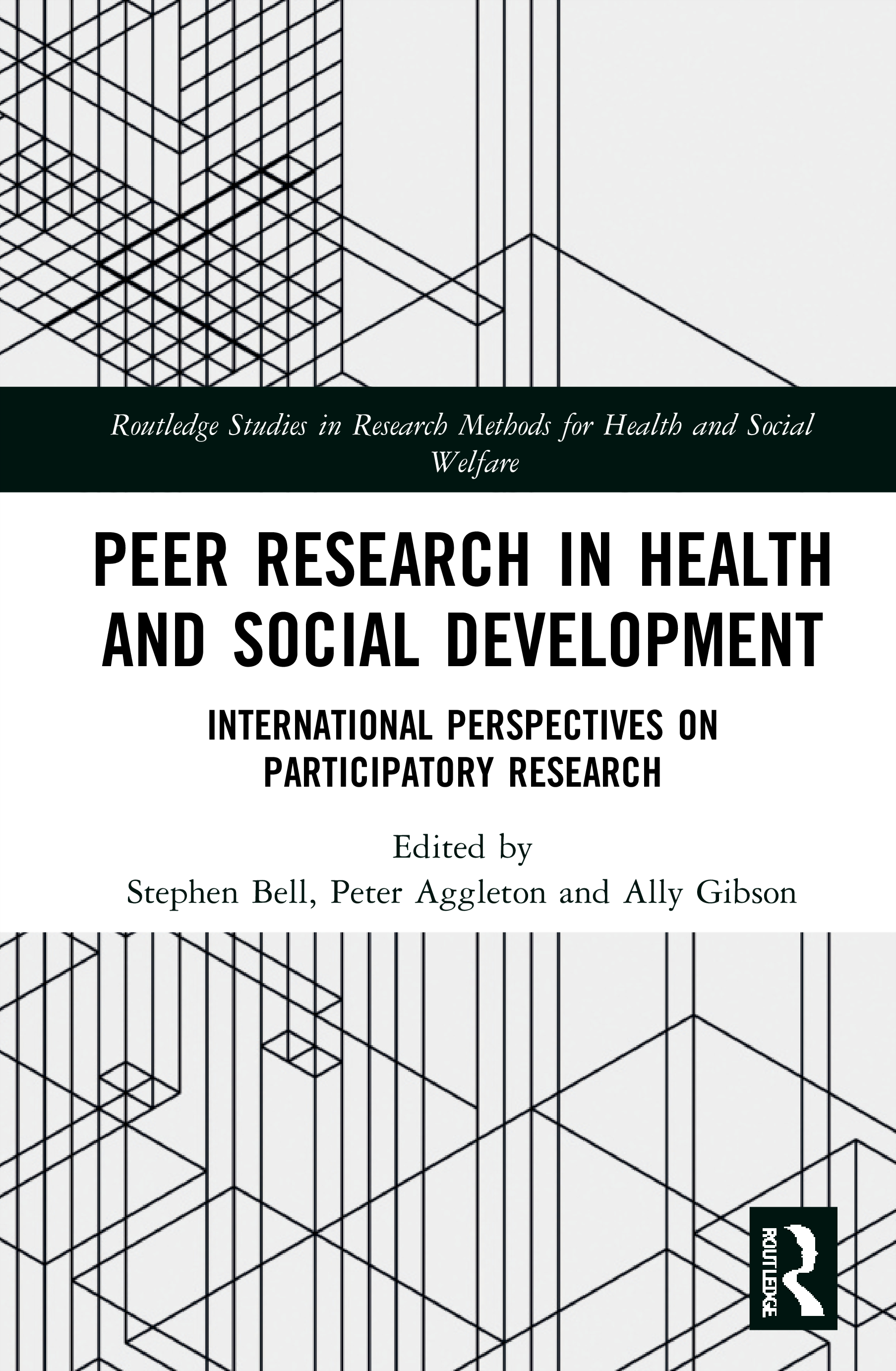 Socio-ethical considerations in peer research with newly arrived migrant and refugee young people in Denmark