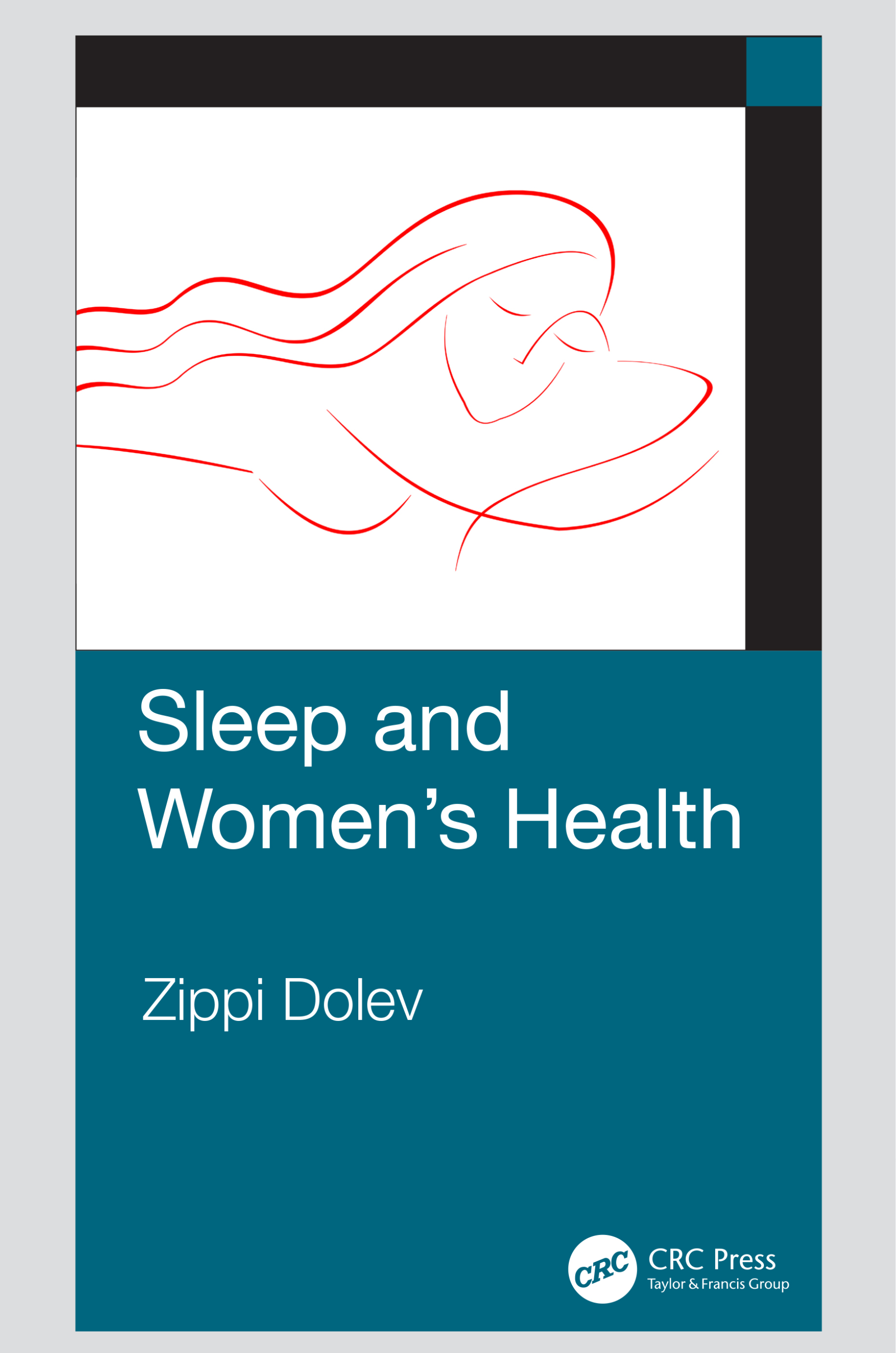 Women's and Gender Studies: Obstetrics, Gynecology & Women's Health