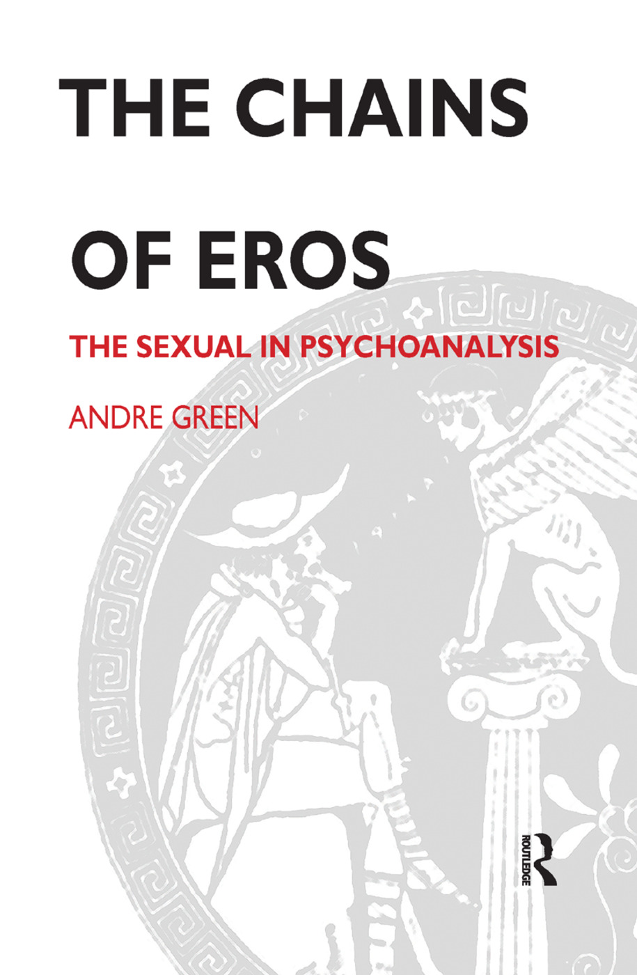Eros: drives of life or love