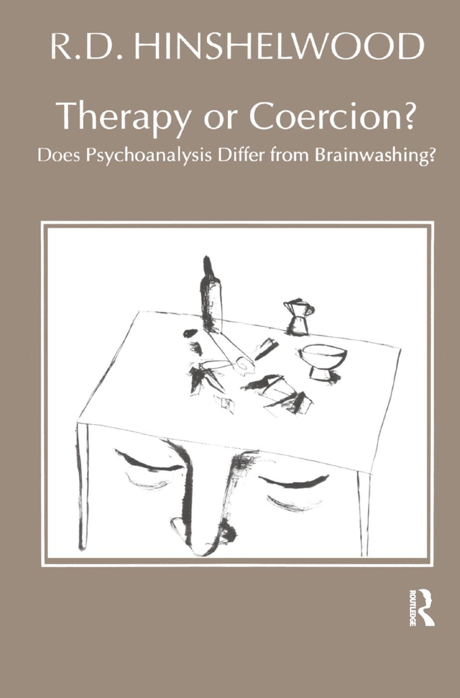 Coercion: induced splitting