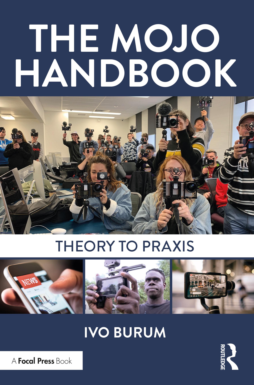 The Mojo Handbook