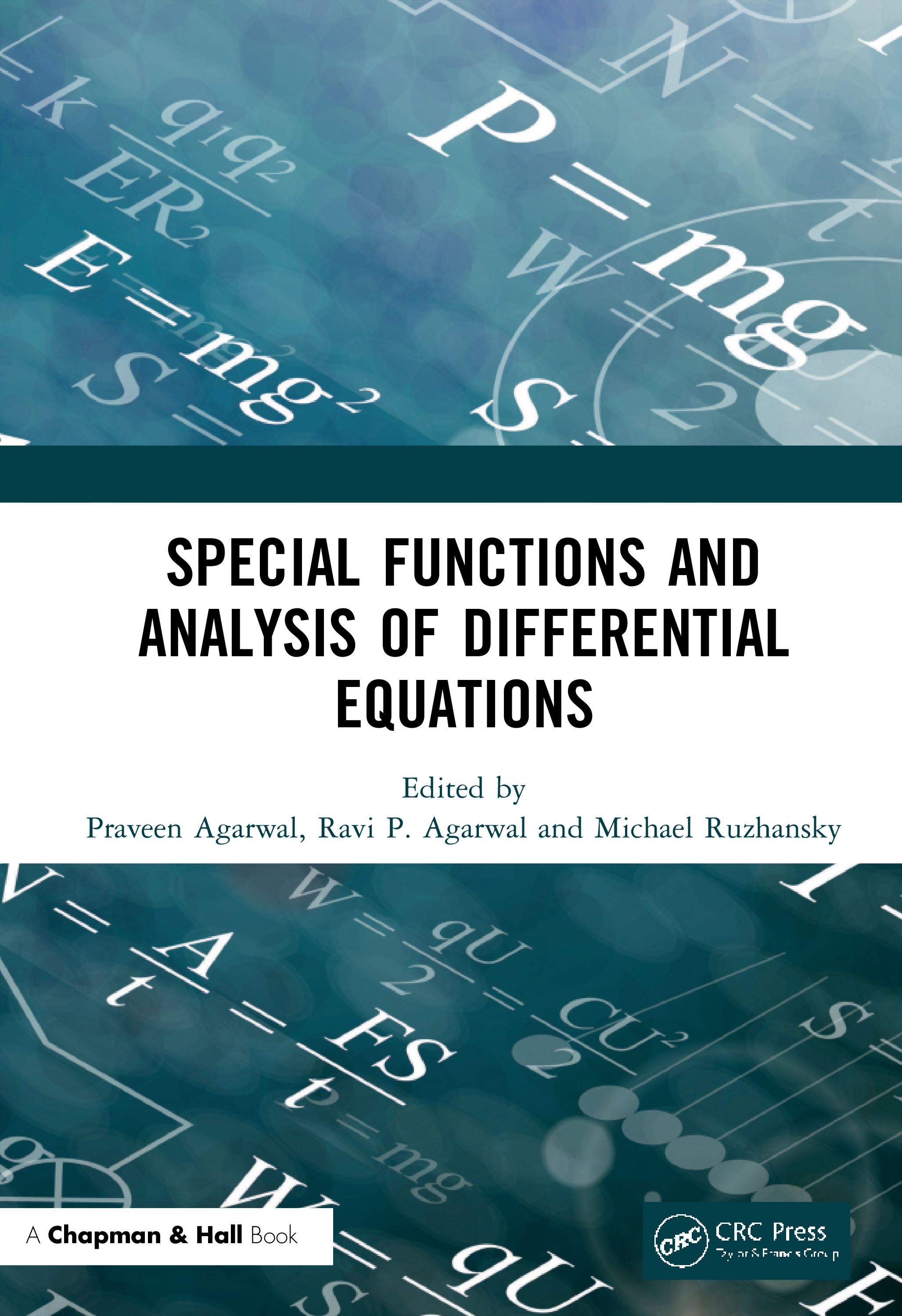 Solvability of the Boundary-Value Problem for a Third-Order Linear Loaded Differential Equation with the Caputo Fractional Derivative