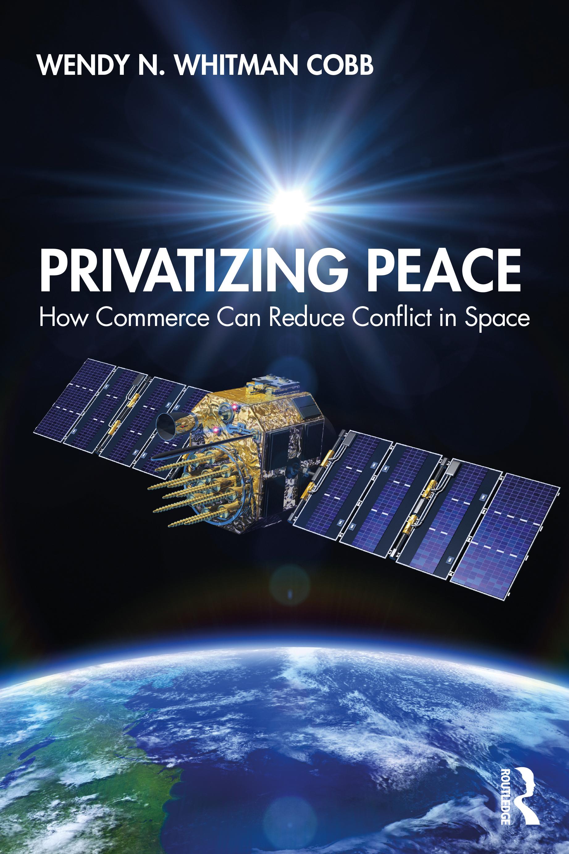 Privatizing Peace