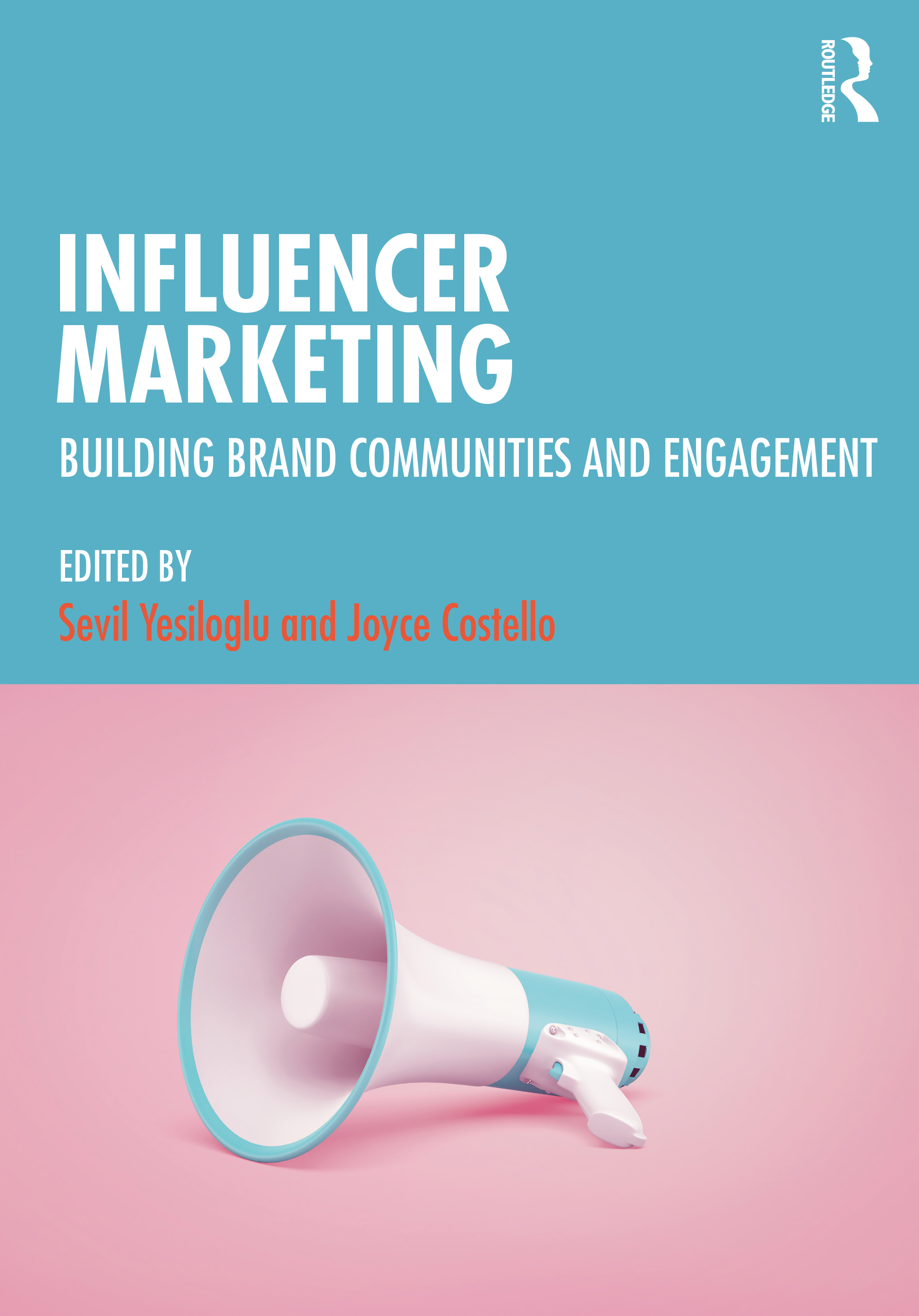 Identifying and selecting the right influencers in the digital era