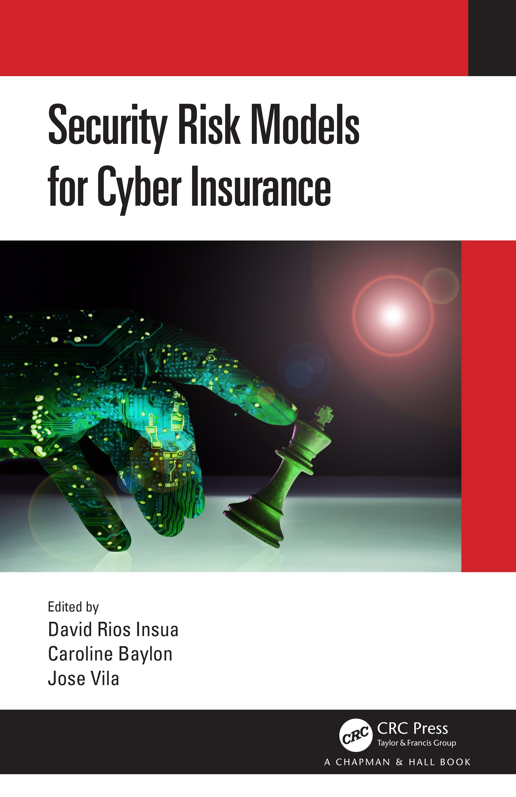 Risk Management Models for Cyber Insurance