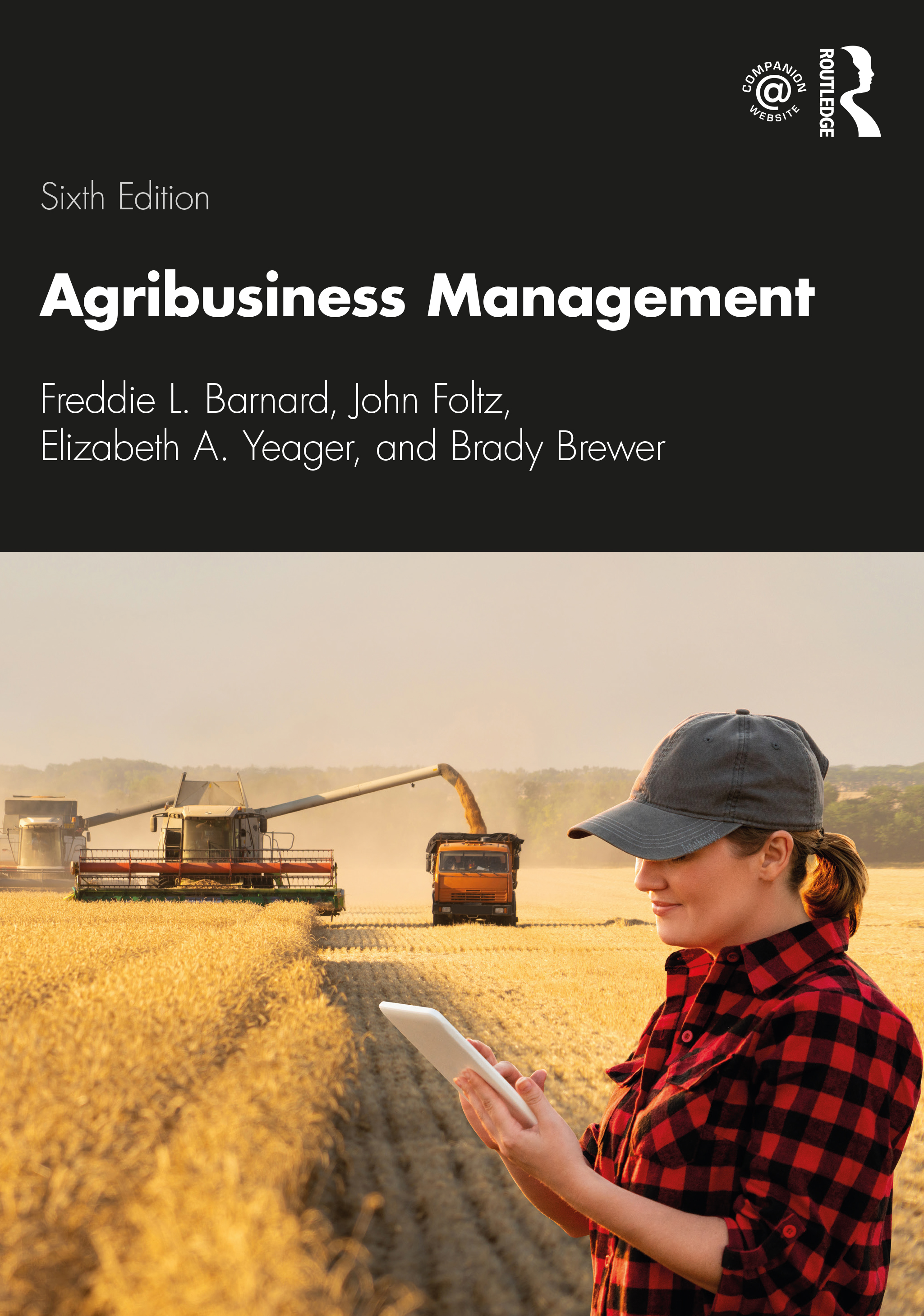 Marketing decision tools for agribusiness