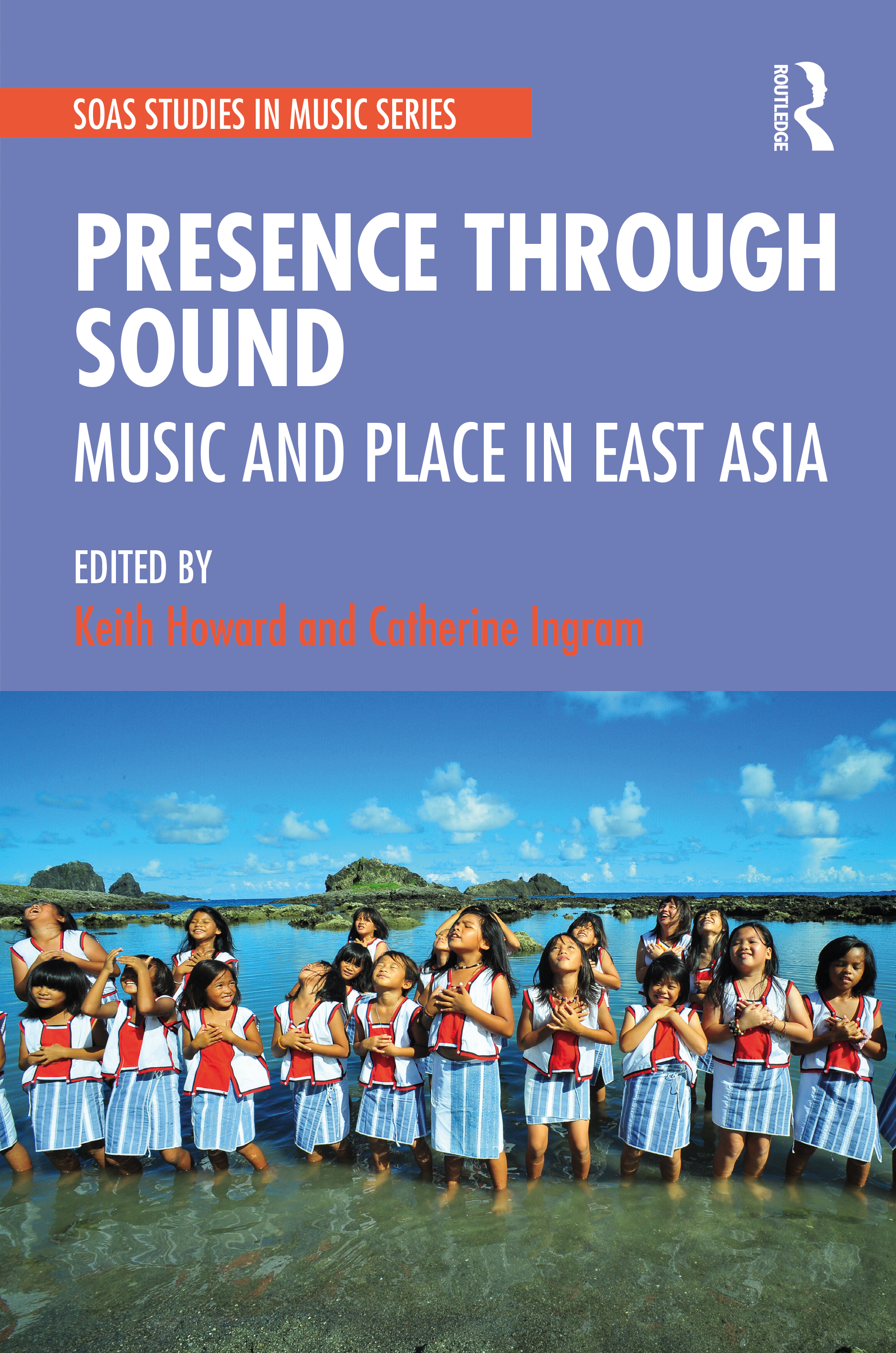 The Shifting Strength of Place in Contemporary Big Song Singing from Southwestern China