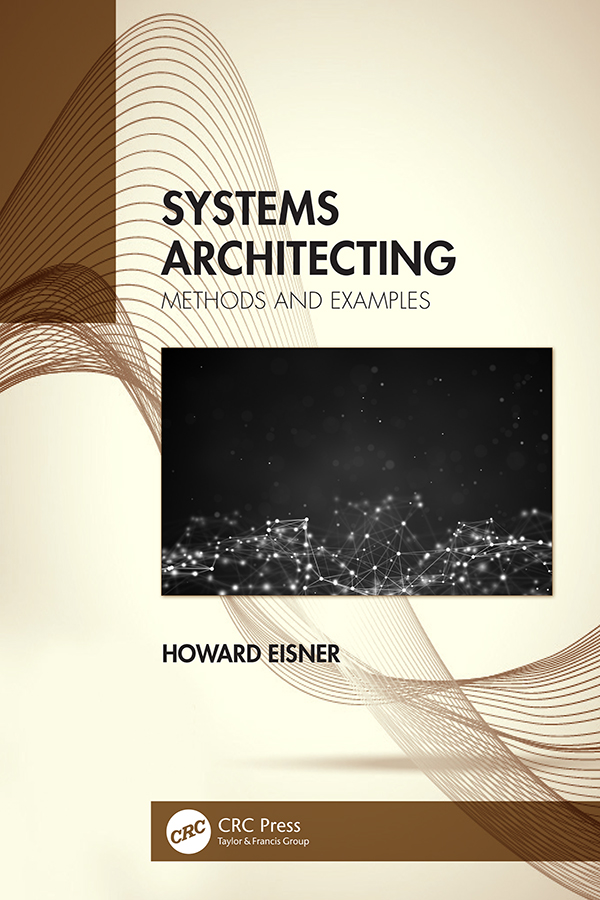 Systems Architecting: Methods and Examples book cover