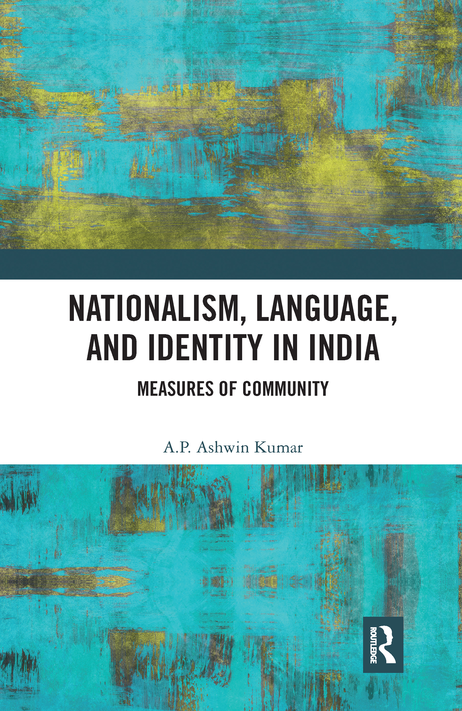 Nationalism, Language, and Identity in India