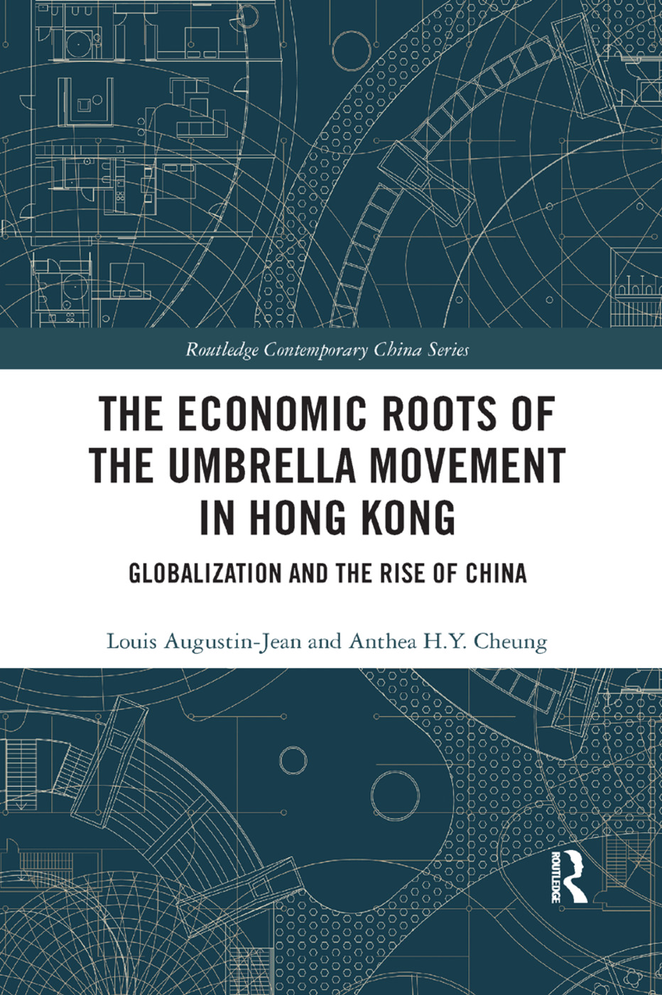 The Economic Roots of the Umbrella Movement in Hong Kong