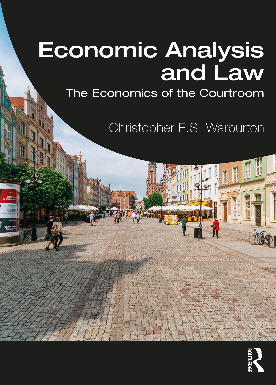 Economic Analysis and Law