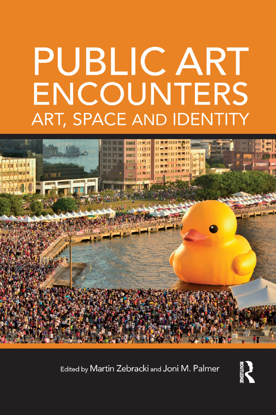 Public Art Encounters