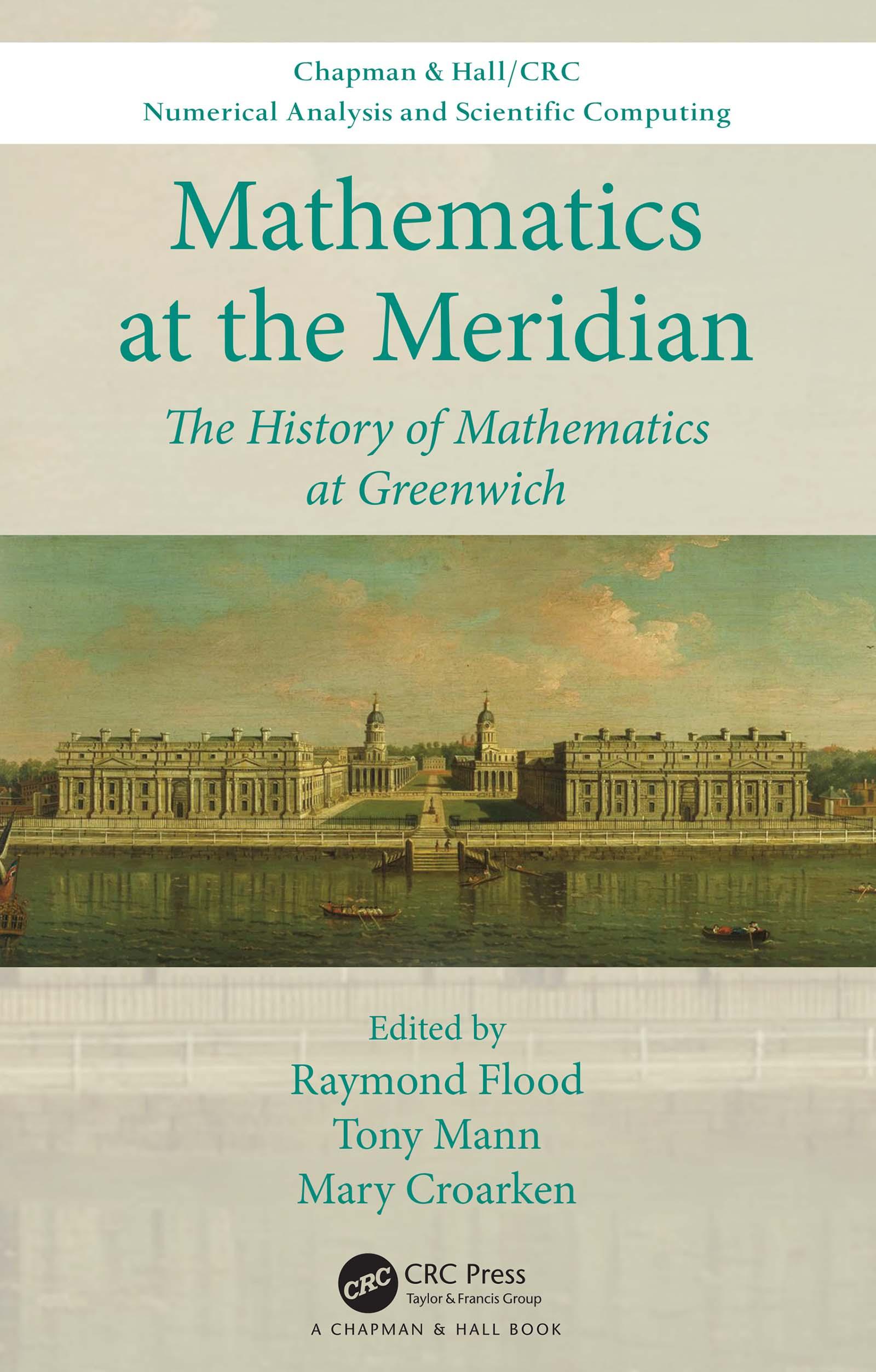 Mathematics at the Meridian
