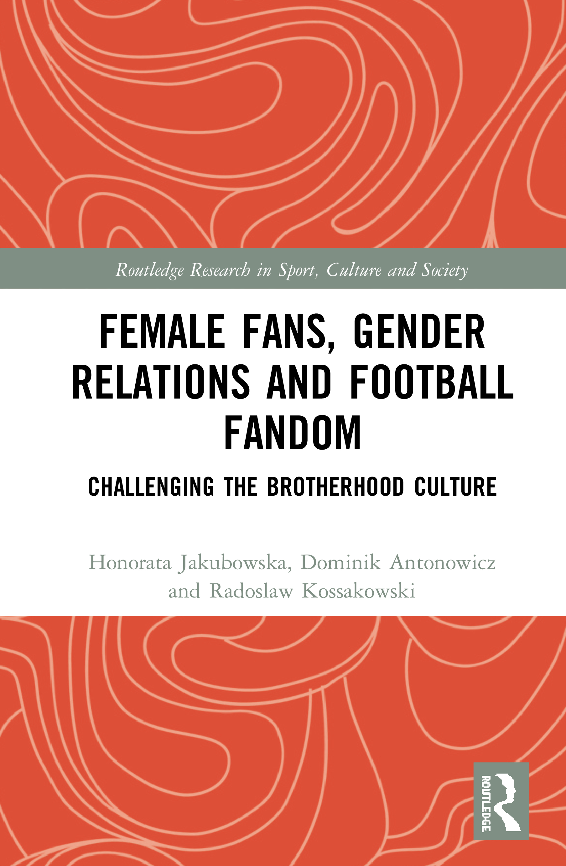 How can we explore female fandom?