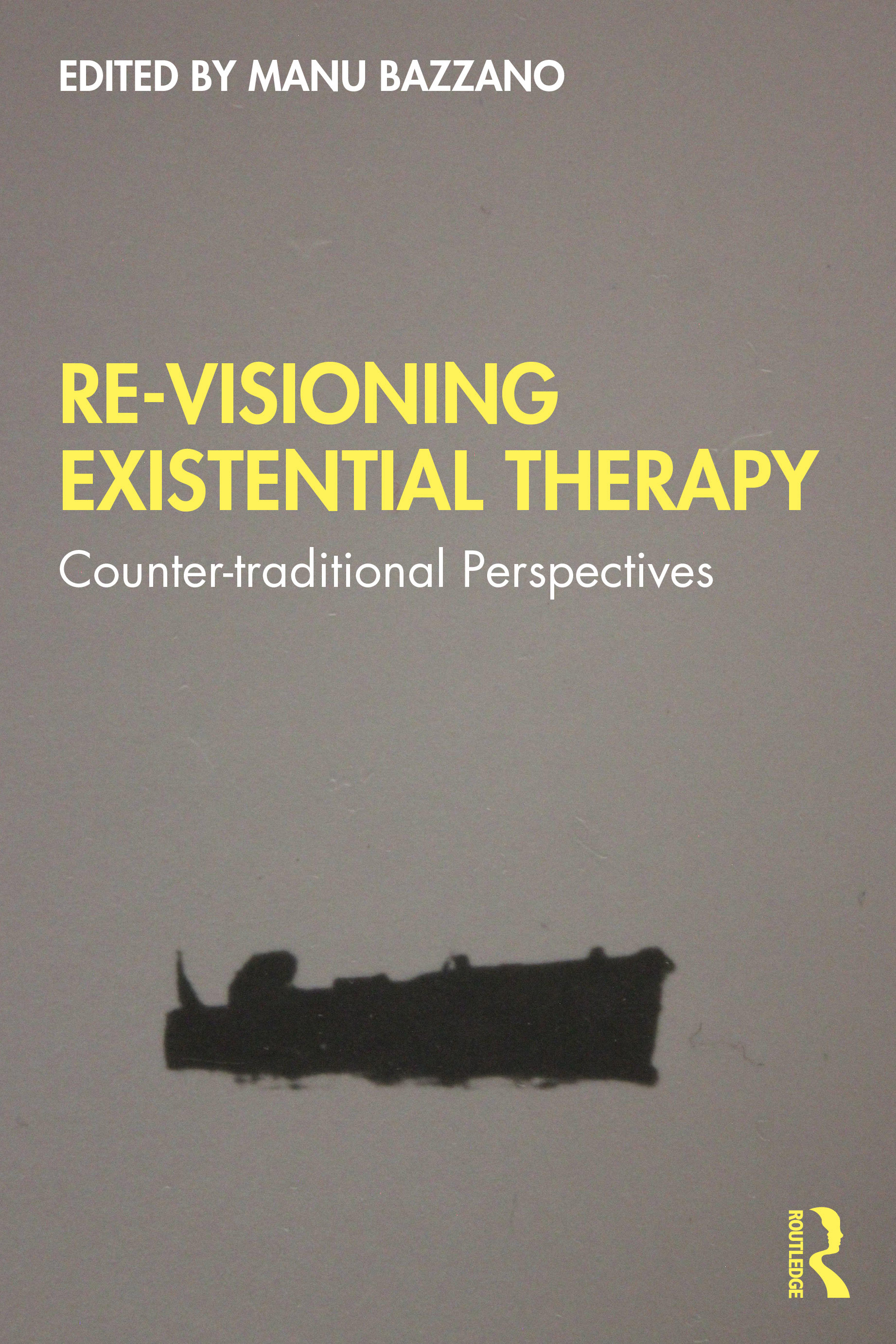 Re-Visioning Existential Therapy
