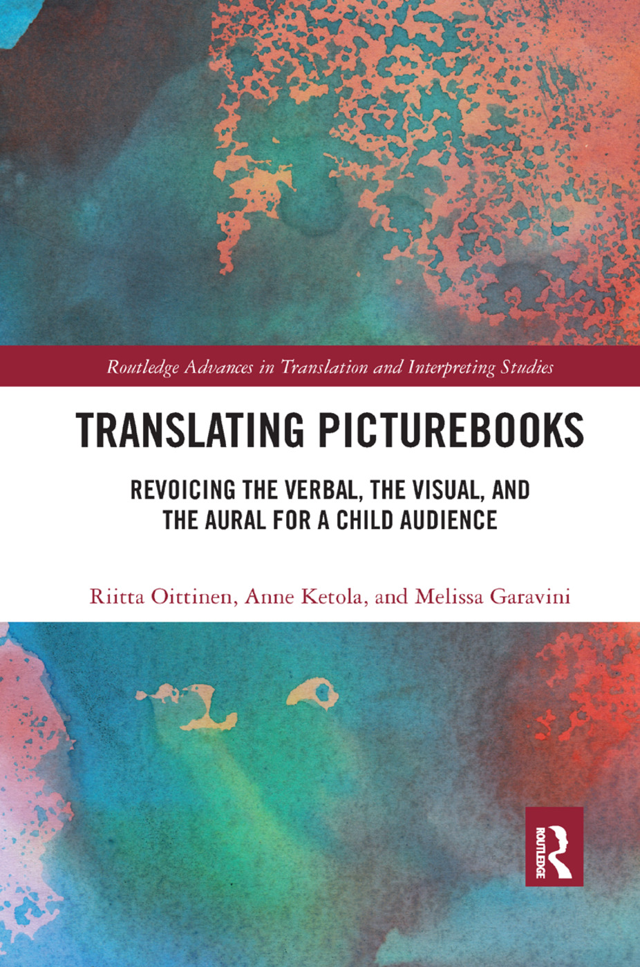 Translating Picturebooks