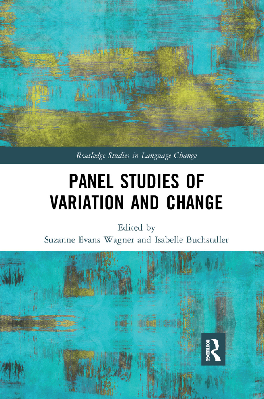 Panel Studies of Variation and Change book cover