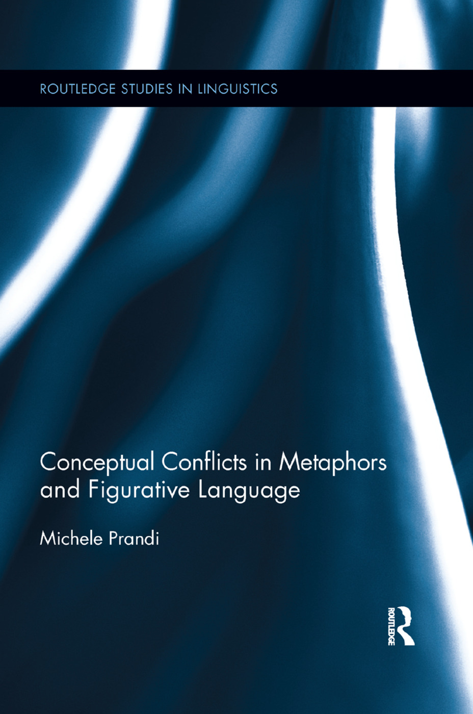 Conceptual Conflicts in Metaphors and Figurative Language book cover
